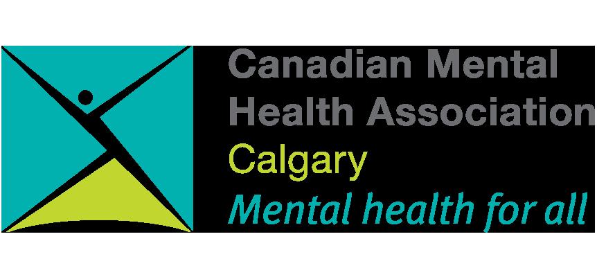 CMHA Calgary